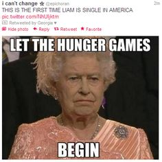 omg i didn't even realize this. Happy Hunger Games US Directioners!! (: ( which would so totally be me )