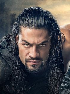 Watch Here - Roman reigns news and Official Matches Online - Without Any Subscriptions - Roman Reigns Wwe Champion, Wwe Superstar Roman Reigns, Wwe Roman Reigns, Roman Reigns Logo, Roman Reigns Drawing, Roman Reigns Tattoo, Roman Reigns Daughter, Roman Reigns Family, Roman Reigns Shirtless