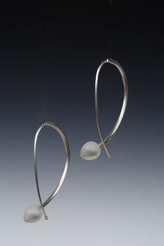 Lona Northener - Rings