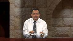 Welcome to Yeshivat Shuvu