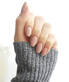 Simple But Pretty Nail Art for 2017 – 2018