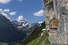 Find Ebenalp Switzerland May 2017 Ebenalp Famous stock images in HD and millions of other royalty-free stock photos, illustrations and vectors in the Shutterstock collection. Thousands of new, high-quality pictures added every day. New Pictures, Fun Activities, Free Photos, Mount Everest, Photo Editing, Around The Worlds, Stock Photos, Mountains, Places
