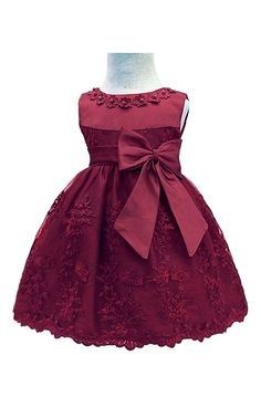 0ea11d2d36c2 17 Best flower girl dresses images