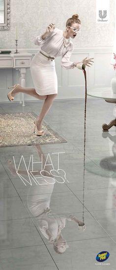 Resultado de imagen para anuncios publicitarios de adidas español
