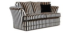 Savannah 2.5 Seater Scatter Back Sofa | Arighi Bianchi