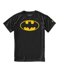 Under Armour Big Boys' Under Armour® Alter Ego Batman T-Shirt, http://www.amazon.com/dp/B00EXRTC8C/ref=cm_sw_r_pi_awdm_mgkQub12KJWT7