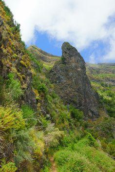 #Madeira, #Portugal.