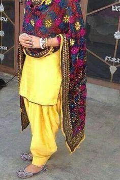 #Punjabi #Salwar #Suits #punajbi_salwar_suit #Punjabi_fashion #salwar_kameej #salwar #Indian_suits #boutique_suits #boutiques #india #ehtnic #desi #fashion #punjabi_suit_obsession #punjabi_suit_dresses #punjabi_suit_lover #punjabi_suit_collection #punjabi_suit_kaim #punjabi_suit_girl #punjabi_suit_desigh #punjabi_suit_malaysia #punjabi_suit_canada #punjabi_suit_shopping