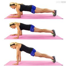 Plank-Up-Downs_ALL