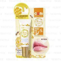 coni beauty - Honey Nutritious Lip Essence