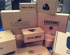 """Cartonajes Alboraya S.A on Instagram: """"✅Cajas Personalizadas para Tiendas Online ✅ . Sabías que somos la primera empresa en España en apoyar a nuestros clientes con ❤️❤️❤️…"""" Hat Boxes, Box Packaging, Container, Instagram, Custom Boxes, Tents"""