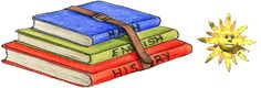Download e-books Gemini, Films, My Love, Music, Books, Free, Twins, My Boo, Livros