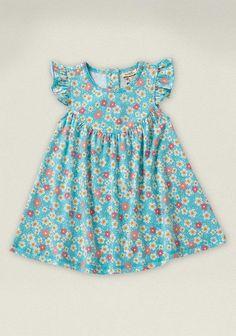 Matilda Jane Vault Homecoming Pearl Dress sz 6