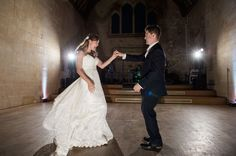 Sarah & Shane, St Donat's Castle | Somerset Wedding Photographer Simon Biffen | Genuine moments, photographed beautifully