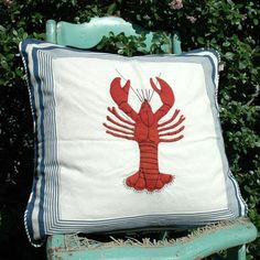 Lobster :D