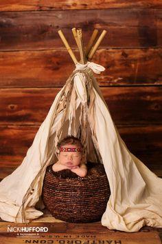 #Native #American inspired