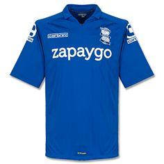 None Birmingham City Home Shirt 2014 2015 Birmingham City Home Shirt 2014 2015 http://www.comparestoreprices.co.uk/football-shirts/none-birmingham-city-home-shirt-2014-2015.asp