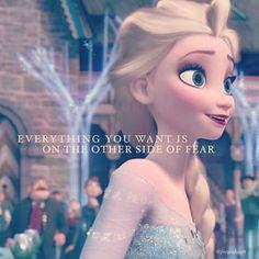 Frozen Disney Quotes, Cute Disney Quotes, Frozen Movie Quotes, Elsa Quotes, Fairy Quotes, Tangled Quotes, Disney Princess Facts, Disney Princess Frozen, Disney Facts
