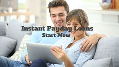 Instant Payday Loans- Top Features To Compare The Best Deals Cash For You, Cash Now, Instant Payday Loans, Good Things, Posts, Best Deals, Top, Messages