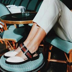 2019 Women Sandals Fashion Low Heels Sandals For Summer Shoes Woman Casual Block Heel Zapatos Mujer Plus Size 43 Sandale Femme Low Heel Sandals, Flat Sandals, Flat Shoes, Bow Shoes, Low Heels, Gladiator Sandals, Leather Sandals, Shoes Sandals, Block Sandals