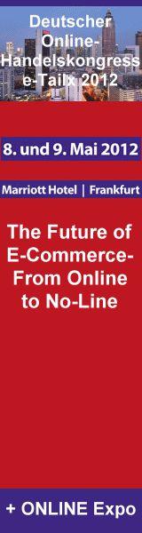 Die 11 besten Infografiken für den E-Commerce #socialcommerce