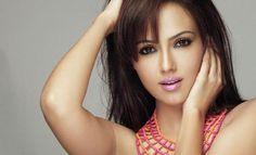 Bigg Boss eliminations Sana Khan evicted