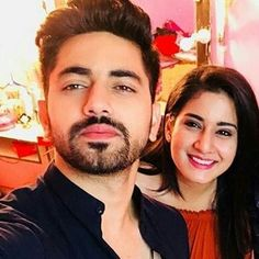 Are you finding Height, Weight, Wiki, Age, Family Biography etc of Zain Imam?
