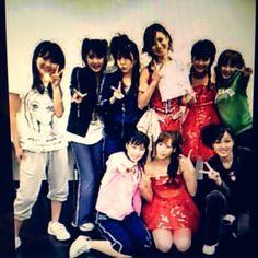 夢…|吉澤ひとみオフィシャルブログ Powered by Ameba