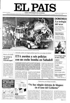 9 de Diciembre de 1990