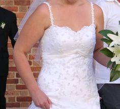 client gown