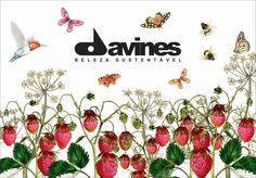davines - Google 検索