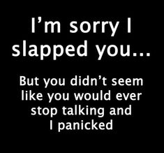 New quotes sarcastic humor smile Ideas Work Quotes, New Quotes, Family Quotes, Happy Quotes, True Quotes, Funny Quotes, Good Morning Funny, Morning Humor, Even When It Hurts