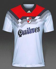 Soccer Kits, Football Kits, Football Jerseys, Rugby Jersey Design, Jersey Designs, Football Shirt Designs, Polo Design, Jersey Atletico Madrid, Football Fashion