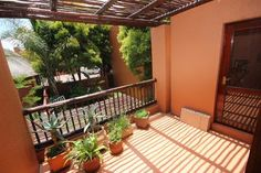 Soaght after 2 Bedroom with loft @ ON SHOW 22 Feb till 2 s… - All About Balcony
