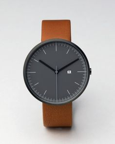 200 series PVD grey/tan ++ uniform wares