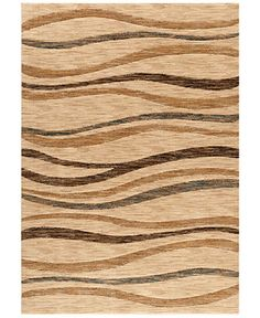 """MANUFACTURER'S CLOSEOUT! Kenneth Mink Area Rug Northport MAM101 Blue 7'10"""" x 10'10"""" - Rugs - Macy's"""