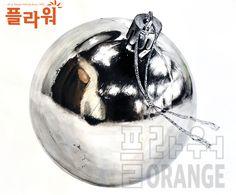 울산플라워미술학원 기초디자인 개체묘사