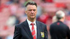 M.U sa thải Van Gaal có thể phải trả giá đắt hơn Mời các bạn xem thêm: Theo chân đội tuyển u23 viet nam http://ole.vn/topic/u23-viet-nam.html chinh phục vinh quang  Xem barca http://ole.vn/doi-bong/barcelona-bar.html đá bóng mà phê quá.  Cùng Manchester United http://ole.vn/doi-bong/man-utd-mu.html ra sân.