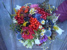 podzimní svatba-kytičkárna
