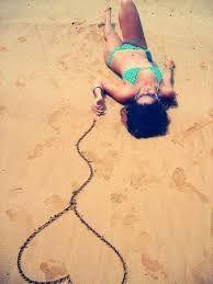 Fotos para la playa