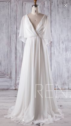 Buy Plus Size Women S Clothing Online Dream Wedding Dresses, Bridal Dresses, Wedding Gowns, Wedding Bells, Boho Wedding, Yes To The Dress, Dream Dress, Wedding Inspiration, Wedding Ideas