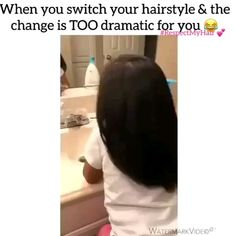 Quality virgin human hair & extensions trusted & recommended by stylists, and backed by the only return policy in the industry. Try Mayvenn hair today!