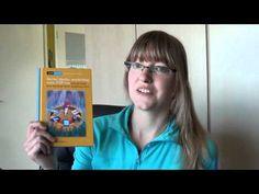 YouTube review op Mariska Media blog