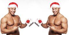 Ofera-i cadouri de Craciun pentru barbati dupa zodie care sa raspunda asteptarilor dictate de semnul sub care s-a nascut. Wrestling, Lucha Libre