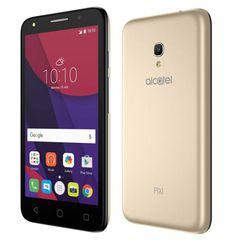 27be1aa52d9 7 Best Alcatel pixi 4 images in 2017 | Fixie, Pixie, Smartphone