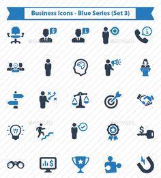177 best business icons images on pinterest icon set icons and