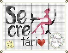 Secretária Plastic Canvas, Project Life, Cross Stitch Patterns, Tapestry, Andiamo, Nova, Mini Cross Stitch, Xmas Cross Stitch, Cross Stitch Designs