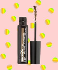 These are the best drugstore eyebrow gels you can get.