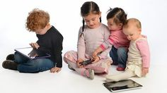 Las posibilidades que abren los libros en formato digital son muy variadas y enriquecen las posibilidades de aprendizaje durante la lectura. Apps y ebooks para padres y educadores, para aprender a leer. #lectura #aprendizaje #apps
