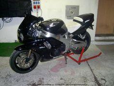 1992 CBR 900 RR Honda Fireblade, Cbr 600, Fuel Injection, Sport Bikes, Motogp, Model, Motorcycles, Cars, Storage